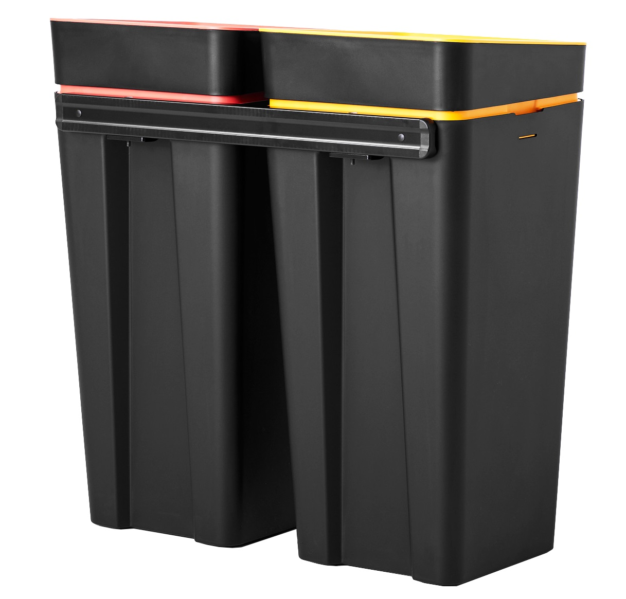Good Office Recycling Bins