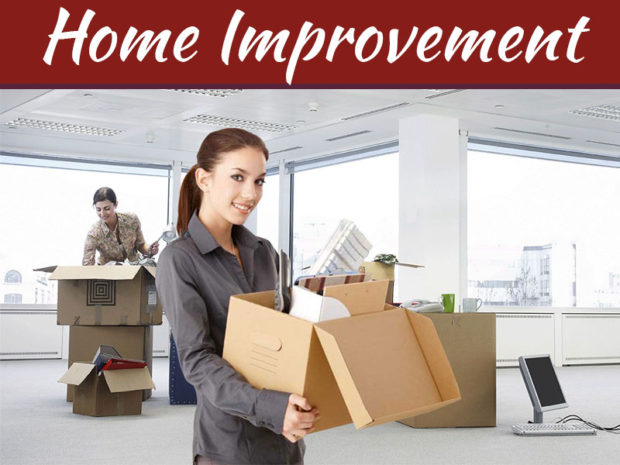How Are Professional Packers And Movers Are Helpful In Making Relocation Successful?