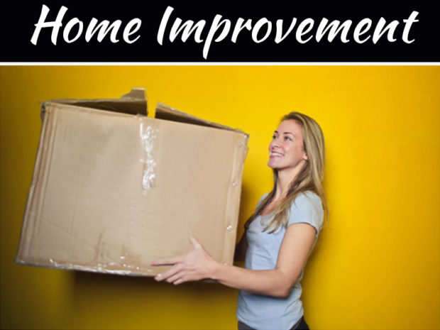 Moving Violations - 5 Mistakes To Avoid When Moving House