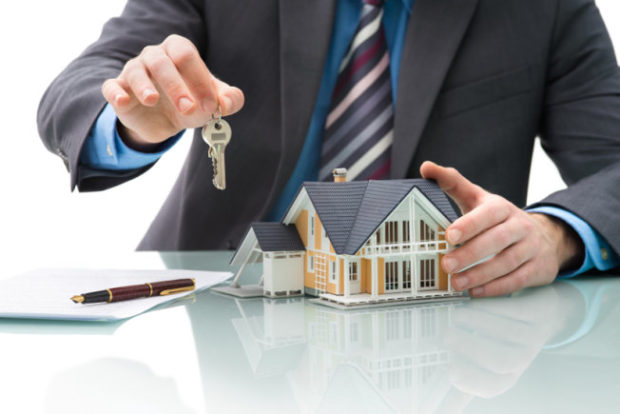 Pre-Approval From A Lender