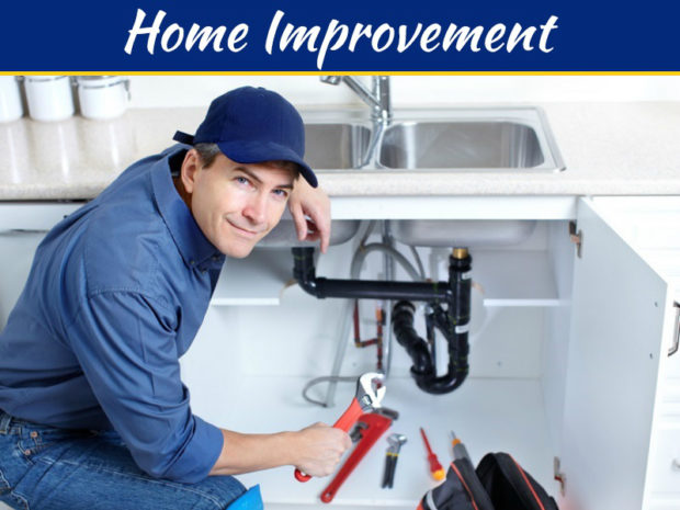 9 Tips For Choosing The Right Plumber For Your Home