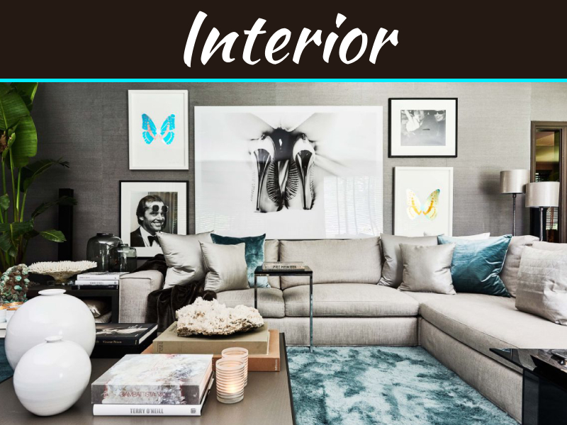 Teenage room decor ideas my decorative - Hiring an interior designer on a budget ...