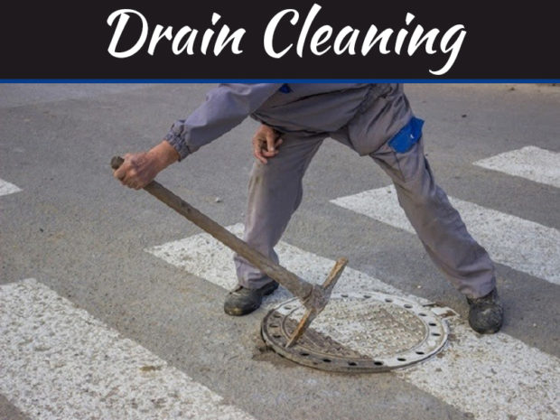 Tips To Find The Best Blocked Drain Cleaning Expert