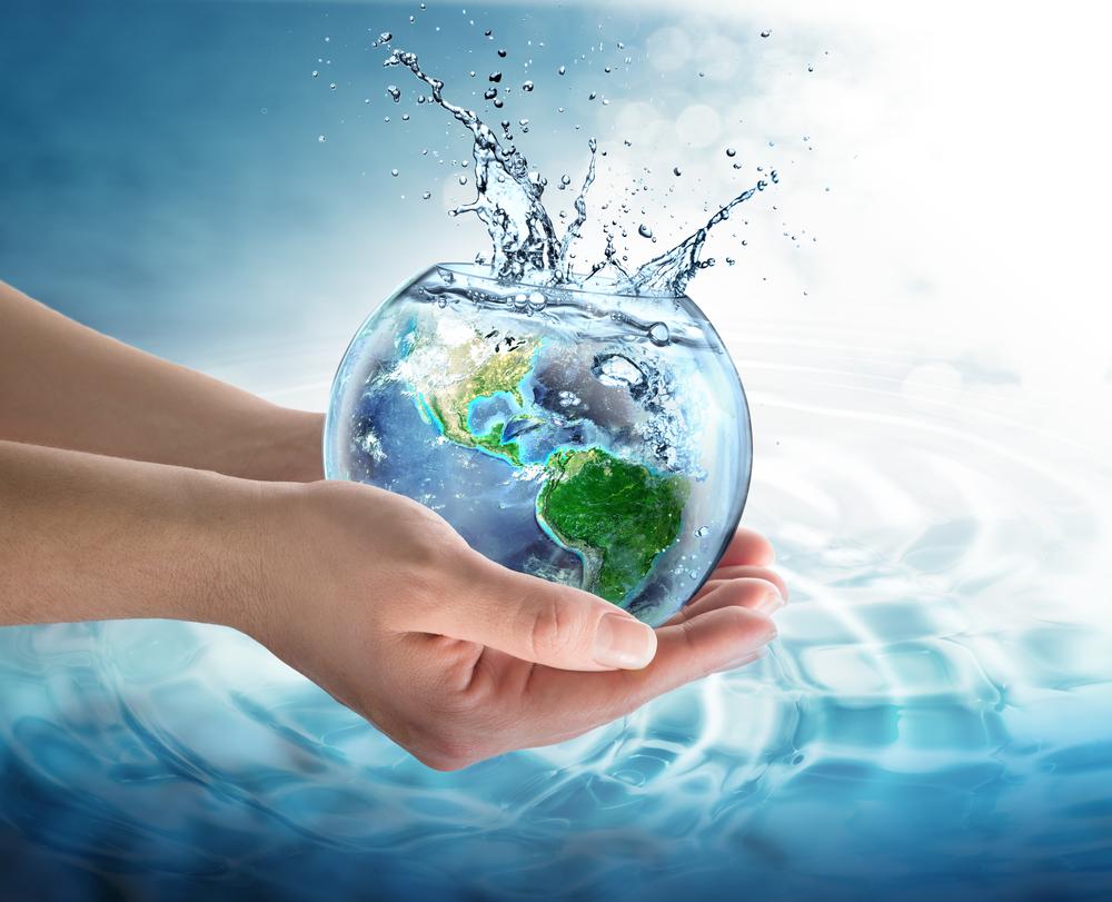 Effectiveness Of Water Audit