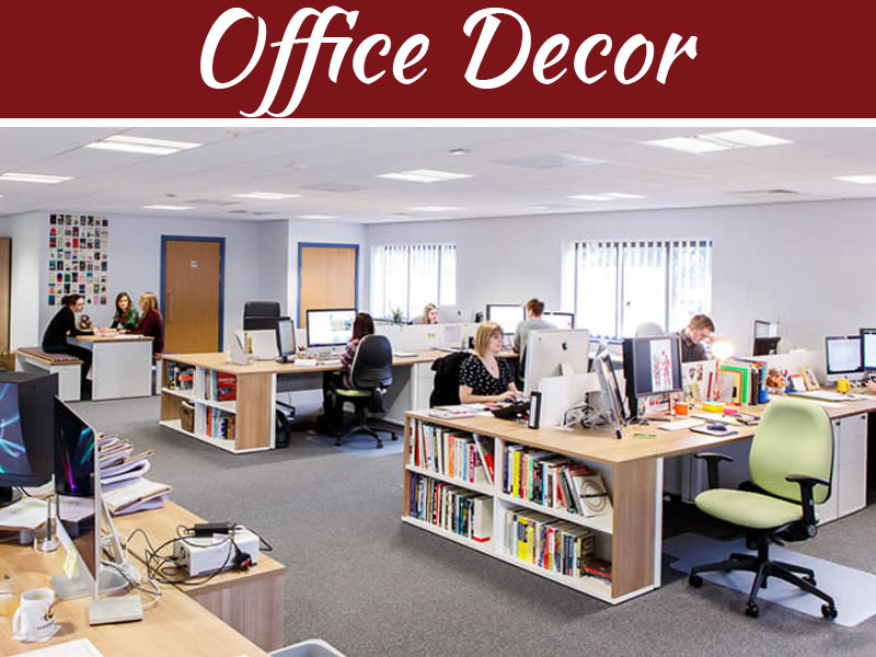 7 Tips To Replace Your Office Furniture My Decorative
