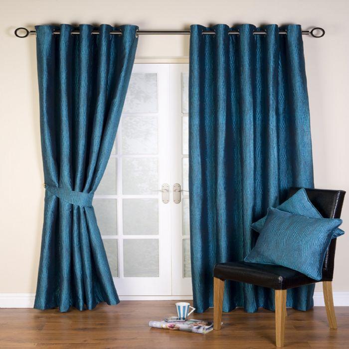 Buy Curtain Fabrics