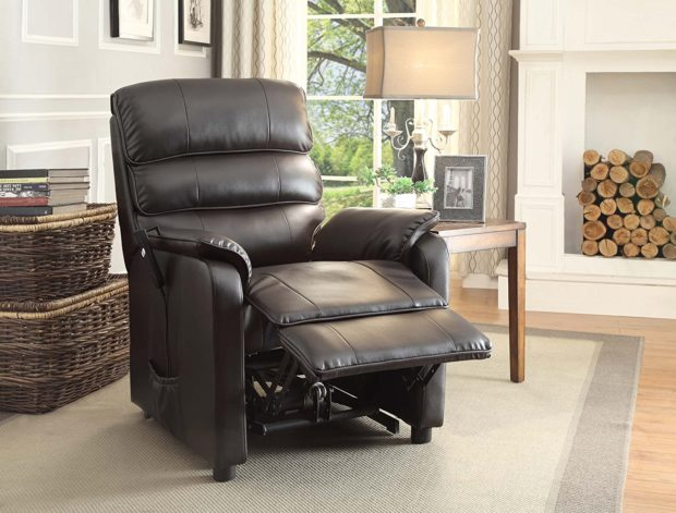 Lift Recliner Chair