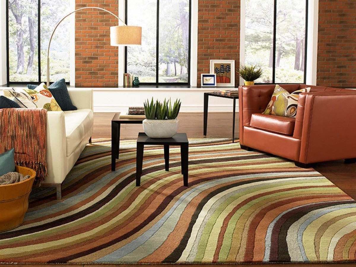 Best Rugs For High Foot Traffic Area My Decorative