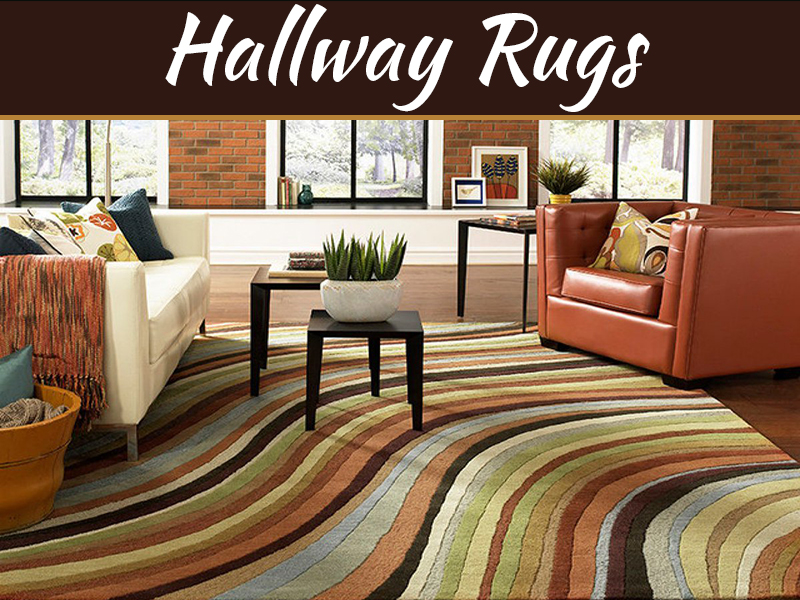 Best Rugs For High Foot Traffic Area