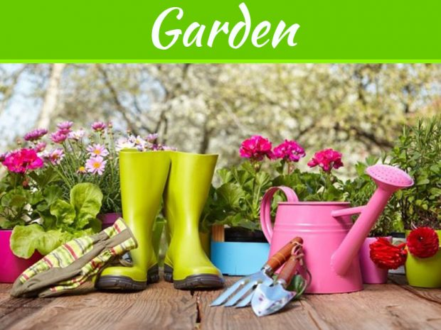 Better Gardening Guide - Gardening Tools And Their Uses – Part I