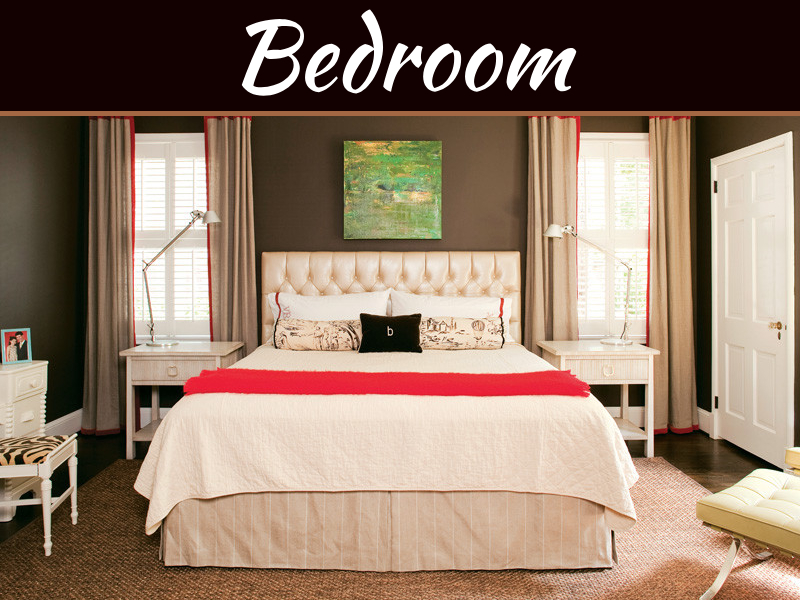 Custom Bedding and How It Can Bring Life To Your Bedroom