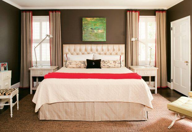 Custom Beddings