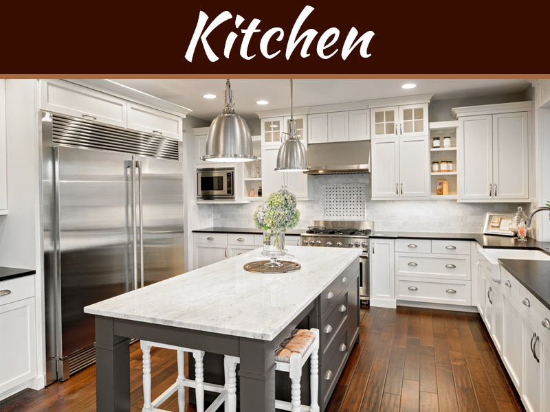 How And Why You Should Build A Custom Flat Pack Kitchen My
