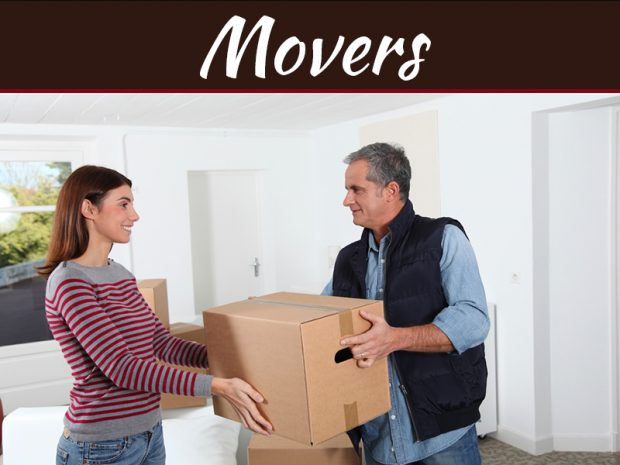 How To Pack To Move In A Hurry