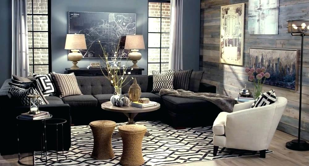 Living Room Texture