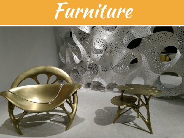 Modern Furniture For Your Home