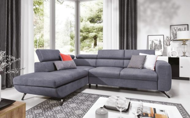 Modern Sofa Couches