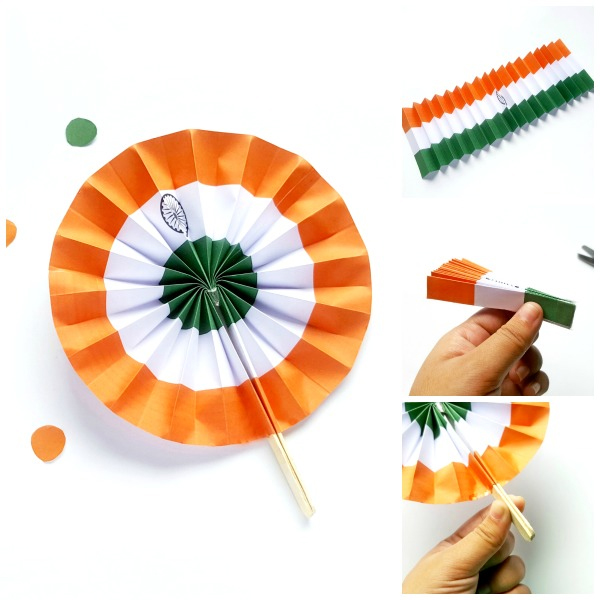 Corporate Office Decoration Ideas On Independence Day My Decorative