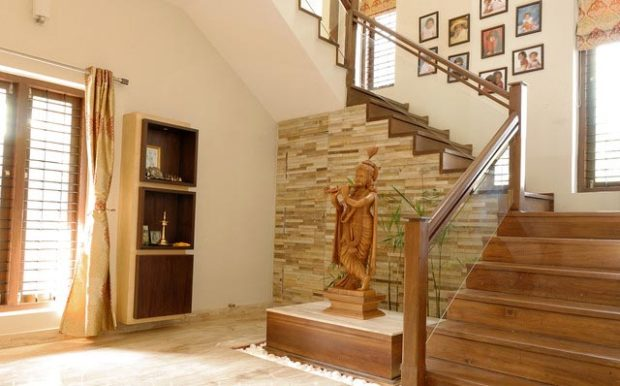 Main Entrance Vastu Tips