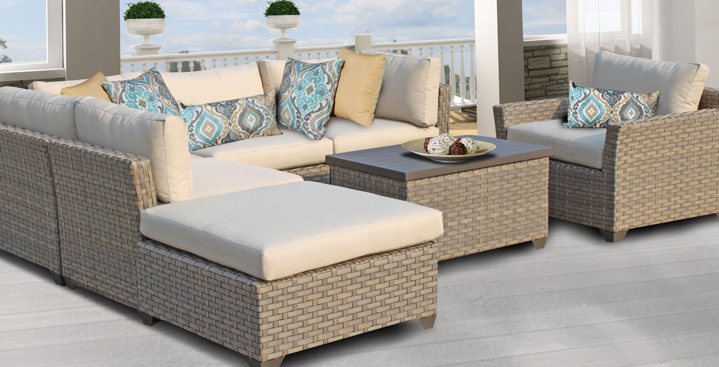 Hampton - Design Furnishings