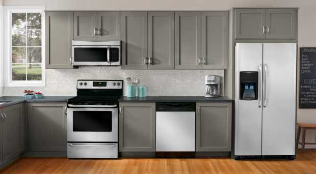 Special Buy Facility on Home Appliances At Walmart