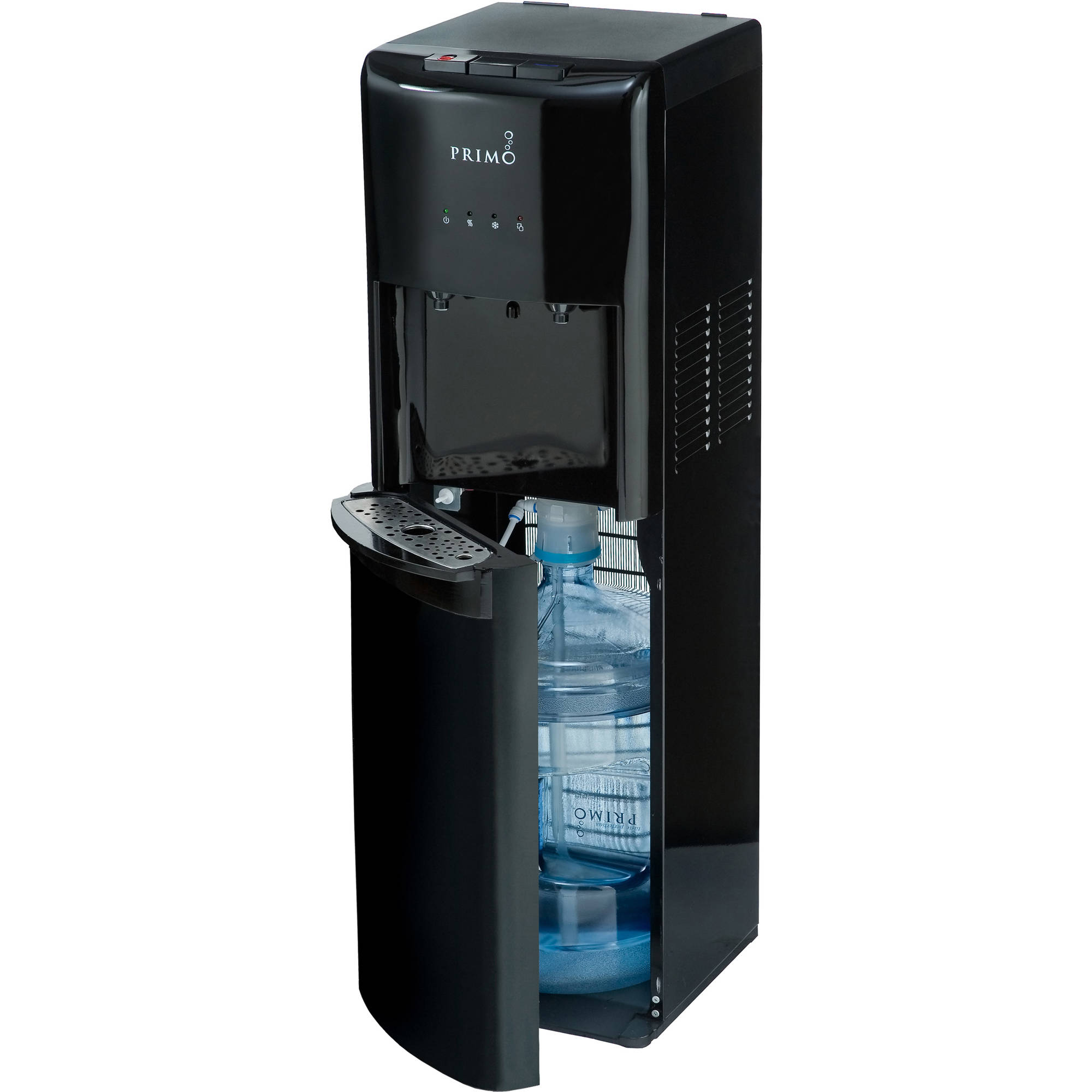 Primo Hot and Cold Water Dispenser