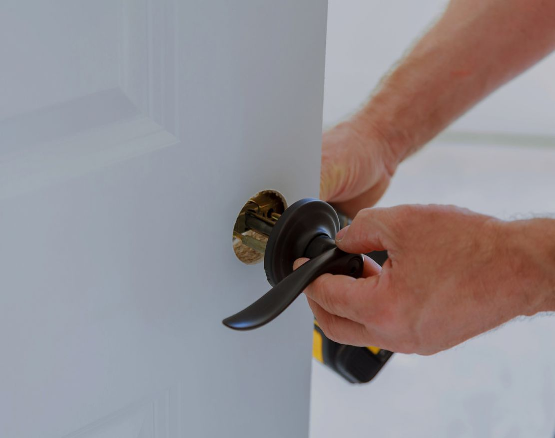 Residential Locksmith Services Brooklyn, NY