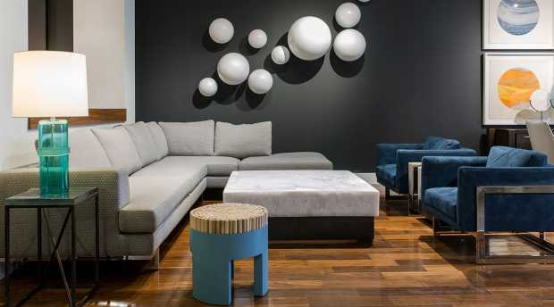 The Trend Of Minimalist Furniture