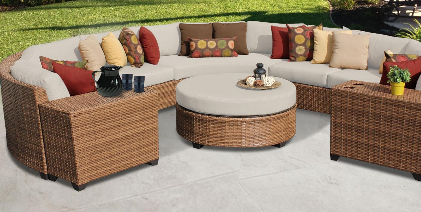 Tuscan - Design Furnishings