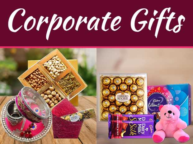 best corporate gifts ideas | My Decorative