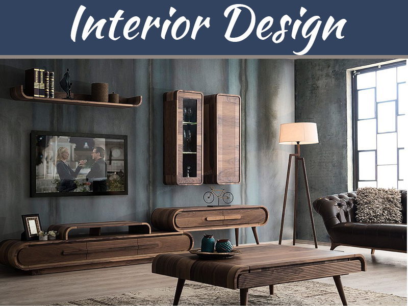 Best Interior Design Tips From A Pro For Your First Home