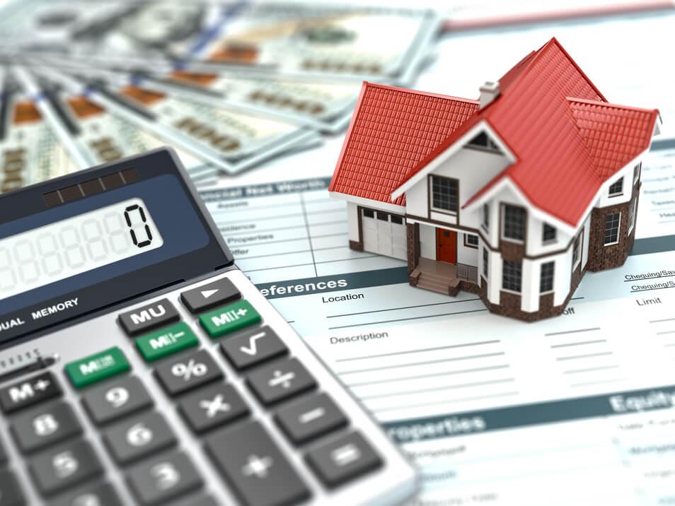 Borrow Prepaid Amounts