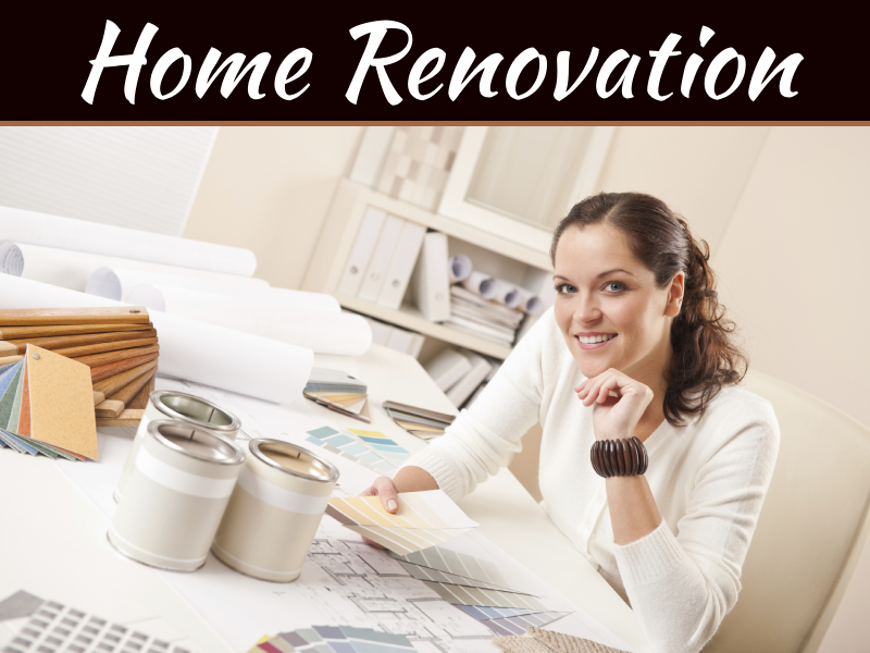 Expert Opinions: 5 Benefits of Hiring a Design Company for Home Renovation