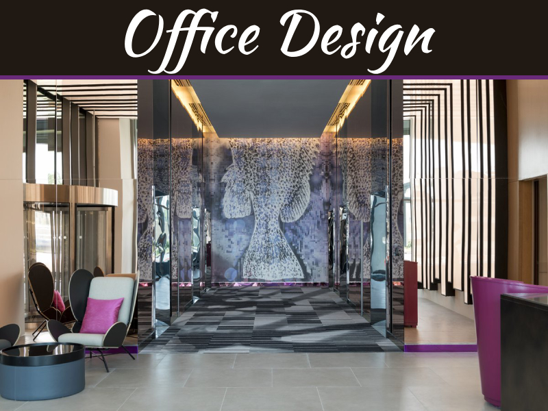 Inexpensive Office Designs That Offer A Unique Look