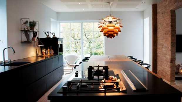 Louis Poulsen Ceiling Lamps