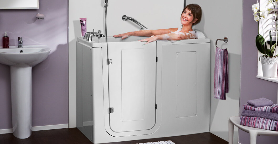 Premier Care Walk In Tub.Walk In Bathtubs For Seniors Here Is What You Need To Know