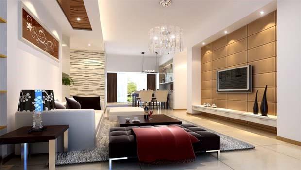 Rich Furniture Designs