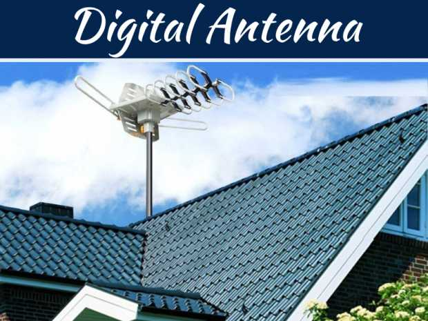 5 Tricks To Get Better Signal With Your Antenna