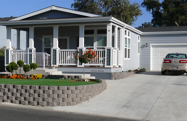 Difference Between Manufactured And Prefab Houses