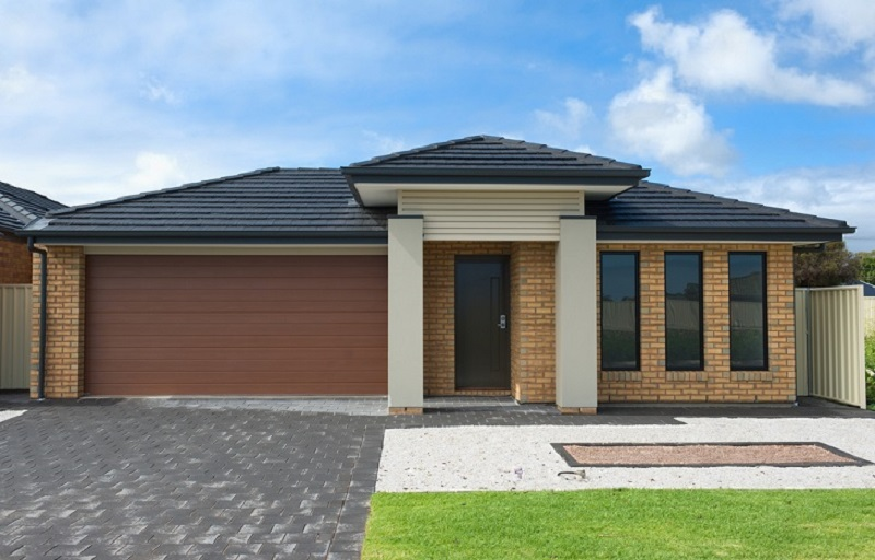 Metal Roofs For Homes