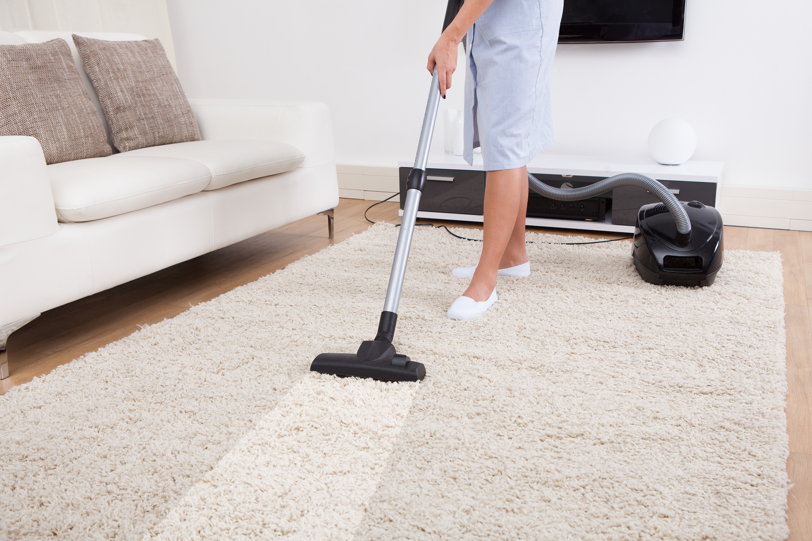 Best Residential Condo Cleaning Services