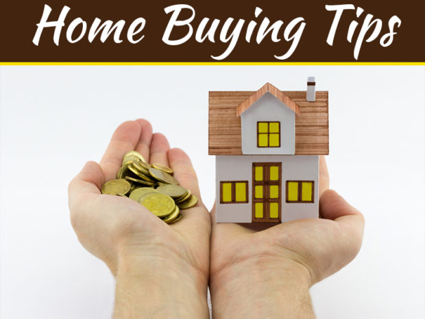 Budget Friendly Tips To Save Money Before Buying Your First Home