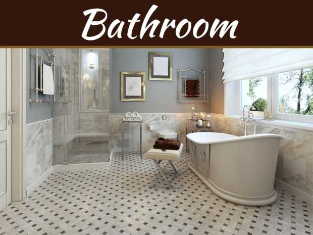 Choose The Perfect Titles And Designs For Your Bathroom