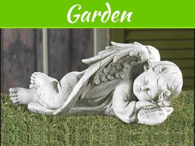 Garden Statues: Tips to Make Them Look Spectacular in Your Garden
