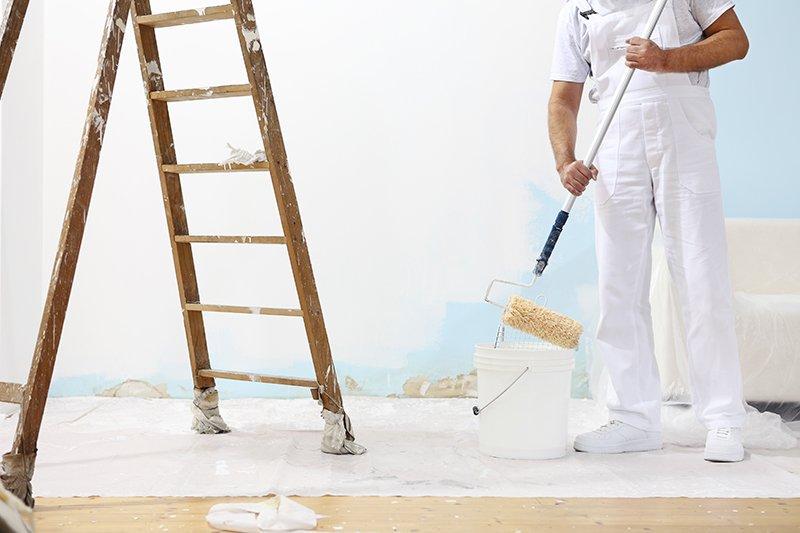 Expert Painters