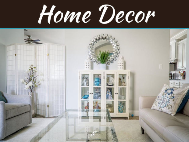 How To Decorate Your Home With Timeless Decor
