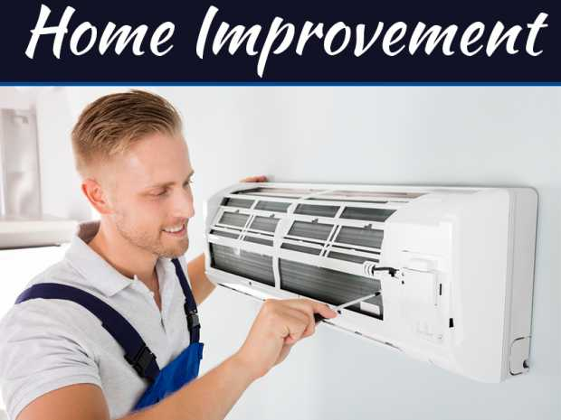 How To Maintain AC Units And Heating System