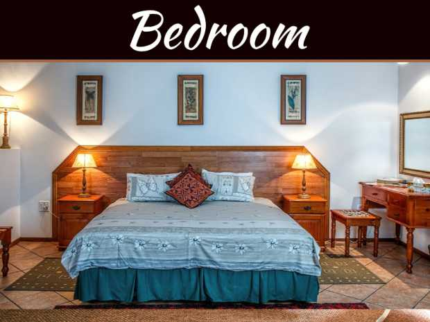How to Market Your Spare Room to Guests on Airbnb