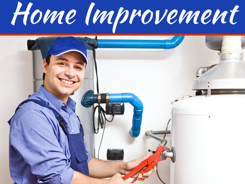 Learn About The Benefits Of Plumber Services At Home