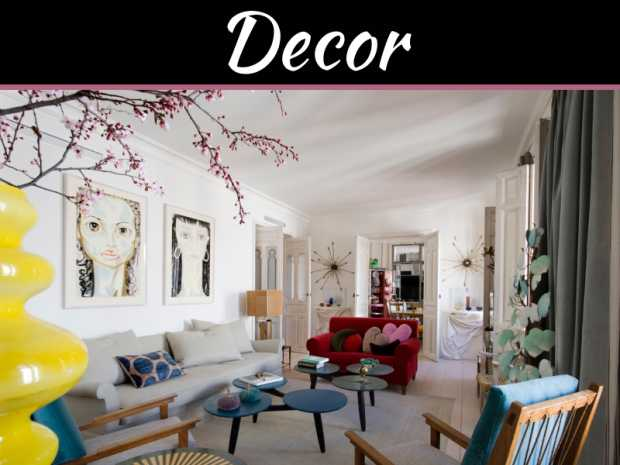 Make Your B&B Business Shine With These Decor Tips